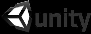 logo-titled