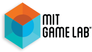MIT Game Lab