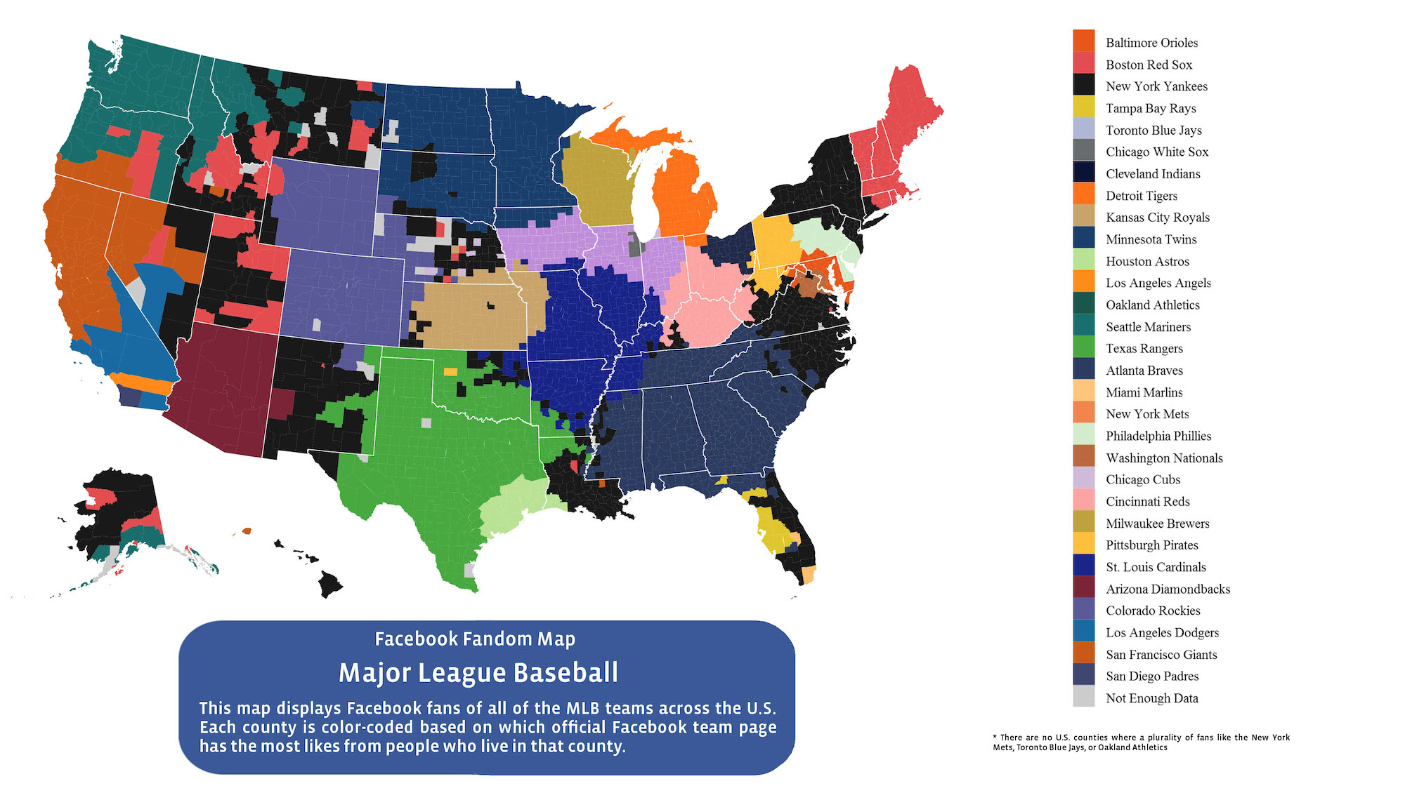 Facebook+MLB+Fandom+Map2