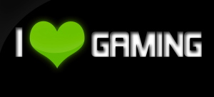 371x168xI-Love-Gaming-300x136.jpg.pagespeed.ic.vxSMo2OKe0