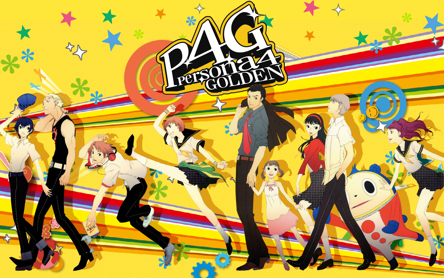p4g_cast-wallpaper-14d5y50