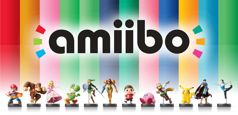 Retrieved from https://scottcruddas.wordpress.com/2014/12/21/amiibo-buyers-guide-everything-you-need-to-know/
